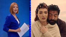 14 Aralık 2019 Cumartesi Reyting Sonuçları: Kuzey Yıldızı, Gülbin Tosun ile FOX Haber, O Ses Türkiye