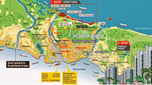 CHP'li Erdoğdu: Kanal İstanbul için geçiş garantisi verilecek