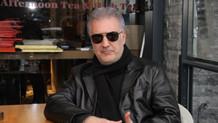 Tamer Karadağlı: Bir filmde, bir dizide oynayıp oyuncuyum diyorlar