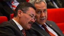 Melih Gökçek'i üzecek, Ankara'yı parsel parsel sattı kararı
