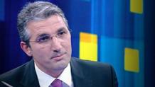 Ahmet Hakan'dan flaş transfer: Nedim Şener Hürriyet'e yazar oldu