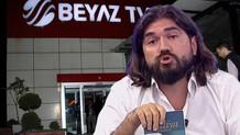 Mahkeme Rasim Ozan Kütahyalı'yı gazeteci saymadı