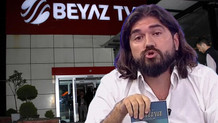 Mahkeme kararı: Rasim Ozan Kütahyalı gazeteci değil