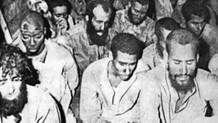 Kabe Baskını: 1979'da Suudi Arabistan'ın tarihini değiştiren Mekke'deki eylem