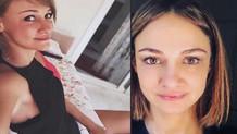 Seda Demir kimdir, kaç yaşında? Seda Demir evli mi?