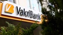 Vakıfbank Katarlılara mı satılacak? Hazineye hisse devrinin perde arkası
