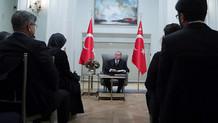Erdoğan: Fransa ile çok farklı bir anlaşmamız var ama savsaklanıyor