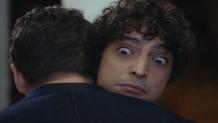 Mucize Doktor 14. yeni bölüm fragmanı yayınlandı!