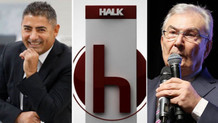 Halk TV kime satıldı? Baykal hangi şartla kanalı sattı?