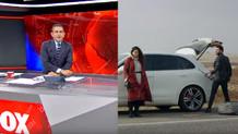 6 Aralık 2019 Reyting sonuçları: Fatih Portakal, Hercai, Arka Sokaklar, Ferhat ile Şirin lider kim?