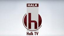 Halk TV'nin satışında yeni iddia: 15 Milyon TL'ye satılmış