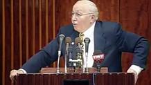 Nerede o eski bütçe düelloları! Erbakan Çiller'i neden şampiyon ilan etti?