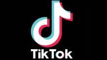 TikTok'tan rahatsız edici edici uygulama