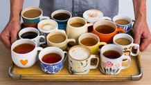 Öğretmenlere şaşırtan çay kahve yasağı