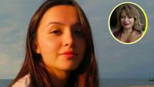 Ceren Özdemir cinayeti FETÖ'nün halkı sokağa dökme planı mı?