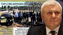 Tuncay Özkan'dan Sabah'a sert tepki: Yalancılıkta çığır açtı