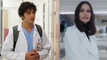 Mucize Doktor'da Yasemin Ergene Özilhan sürprizi! Doktor Ela geri döndü