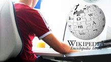 Biz yokken Wikipedia'da neler değişti?