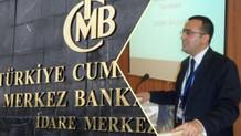 Bank Asya'dan Merkez Bankası'na dikkat çeken atama