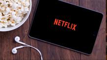 ABB'nin ihale yayınlarına yoğun ilgi: Netflix'ten de takip etmek istiyoruz
