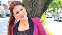 198 yıl hapis cezası alan Ponzi Arzu'dan tutuklama kararına itiraz