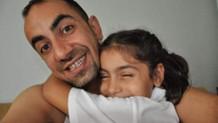 TRT'nin acı günü: 40 yaşındaki kameraman İlker Ertekin vefat etti