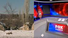 19 Ocak 2020 Pazar Reyting sonuçları: Savaşçı, Gülbin Tosun, O Ses Türkiye, Çok Güzel Hareketler 2