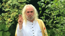 Hasan Mezarcı: Mesihe soruşturma açılması AİHS'e aykırıdı