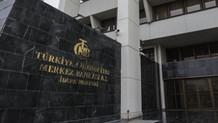 Merkez Bankası'ndan ihtiyaç akçesi kararı