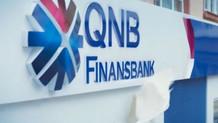 QNB Finansbank emekliye 1250 TL maaş promosyonu veriyor
