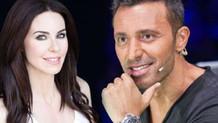 Defne Samyeli ile aşk yaşadığını iddia eden Mustafa Sandal geri adım attı