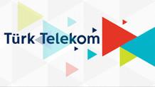 Türk Telekom basın açıklaması yaptı