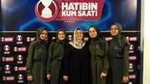 MEB'den İmam Hatip öğrencilerine Diyanet TV'deki yarışmayı izleyin talimatı