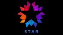 Star TV'den flaş karar! Reyting kurbanı olan dizi final kararı aldı