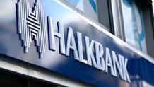 New York'taki Halkbank davasında flaş gelişme