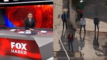 21 Ocak 2020 Reyting sonuçları: Fatih Portakal, Kadın, Hekimoğlu, Ramo, Tutunamayanlar