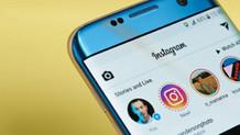 Instagram'da yaş tahmini çılgınlığı! Instagram'da yaş tahmini nasıl yapılır?