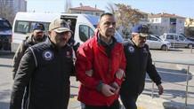 İyidil MİT'in FETÖ raporuna rağmen Erdoğan'ın imzasıyla görevde tutulmuş