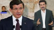 Ayhan Sefer Üstün: Gelecek Partisi ilk yapılacak seçime girecek