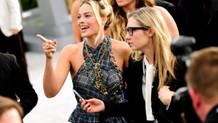 Margot Robbie'den cinsiyet ayrımcılığı açıklaması
