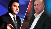 Çarpıcı iddia: AKP'li vekiller istifa edip Babacan'ın partisine geçecek