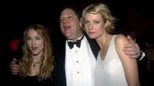 80'den fazla kadına tecavüz eden Weinstein hakim karşısında