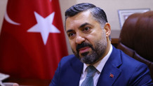 RTÜK medyaya Mükemmellik Ödülleri verecek