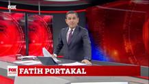 Fatih Portakal'ın Evrensel ve Birgün desteği: Basın kartımı iptal ediyorum