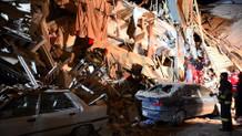 Deprem anında ne yapılmalı, deprem çantasında neler olmalı?