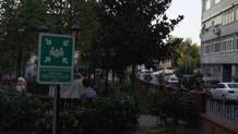 İstanbul'da kaç toplanma alanı var?