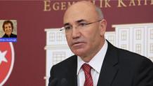 Mahmut Tanal deprem vergisi tartışmalarının serüvenini anlattı: Unakıtan, Ağbal ne demiş?