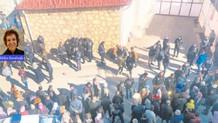 AKP'li Metiner o cezaevinin ivedilikle kapatılması gerekiyor demişti 4 yıl sonra deprem kapattı
