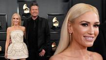 Gwen Stefani hayranlarının tepkisine uğradı
