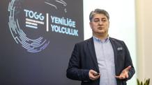 Yerli otomobil: Batarya Çin'den, entegre Almanya'dan, tasarım İtalya'dan